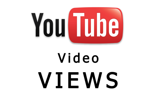 buy genuine high quality non drop YouTube Views from BuyTrueFollowers