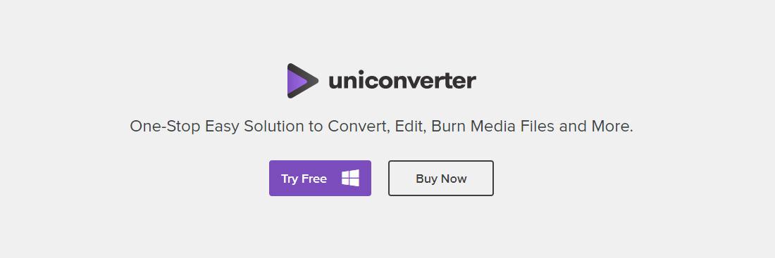uniconverter best file converter