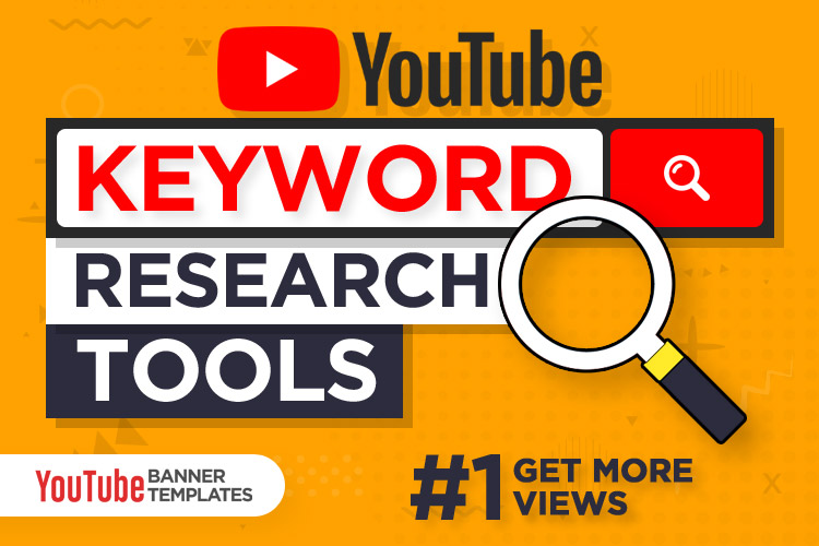 Best YouTube Keyword Research Tools Free 2020