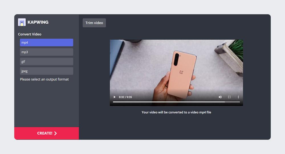 Youtube Screenshot Generator
