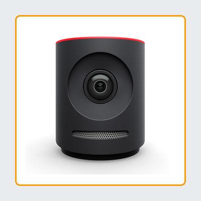 Mevo Plus - The Live Event Camera