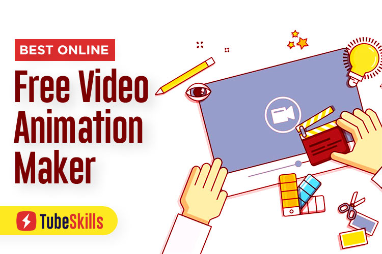 Video Animation Maker Free